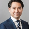 KYOCERA Document Solutions Appoints Takahiro Sato as New President of Europe