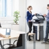 KYOCERA'S New Ecosys MFP Family Goes From Strength to Strength